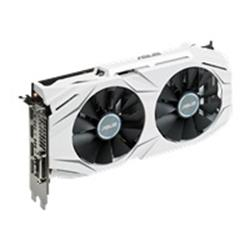 Asus GeForce GTX 1060 3GB GDDR5 PCIe3.0 Graphics Card