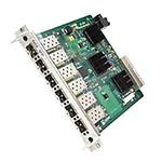 Cisco ASA Interface Card Expansion Module for ASA 5525-X Firewall