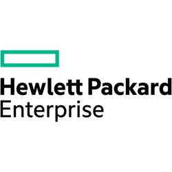 HPE 5 Year Next Business Day ML110 Gen9 FC Service