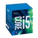 Intel Core i5-7600 3.50GHz S1151 6MB Cache Kaby Lake CPU