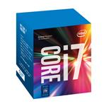 Intel Core i7-7700 3.60GHz S1151 8MB Cache Kaby Lake CPU