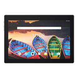 "Lenovo Tab 3 10 Quad Core 2GB 32GB 10.1"" Android 6.0"