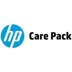 HP 3 Year Absolutedds Premium 1-2499 SVC