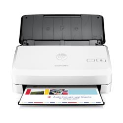 HP Scanjet Pro 2000 s1 Sheet-feed Scanner - document scanner
