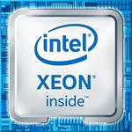 Intel Xeon E3-1225v5 3.30GHz LGA1151 Box