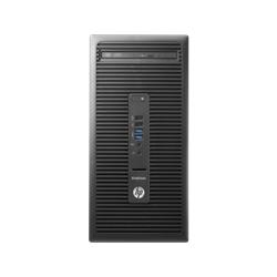 HP 705 G3 EliteDesk MT A Series A8-9600 8GB SSD 256G