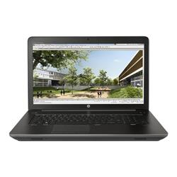 "HP ZBook 17 G3 Mobile Workstation 17.3"" Intel Core i7 6820HQ 16GB RAM 256GB SSD Windows 7 Pro"