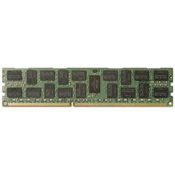 HP - DDR4 - 4 GB - DIMM 288-pin - 2133 MHz / PC4-17000