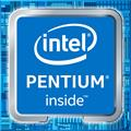 Intel Pentium Dual Core G4620 3.70GHz S1151 Kaby Lake CPU