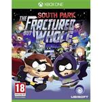 UbiSoft South Park: The Fractured But Whole - Xbox One