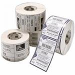 Zebra Z-Select 2000T Permanent Adhesive Labels 16440 pcs.