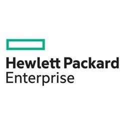 HPE Foundation Care Next Business Day Extended Service Agreement 3 Years On-Site