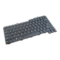 Dell Backlit Keyboard (UK)