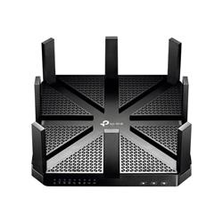 TP LINK Archer C5400 Tri-Band MU-MIMO Gigabit Router