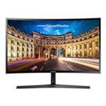 "Samsung C27F398 16:9 1920 x 1080 4ms 27"" Curved Monitor"