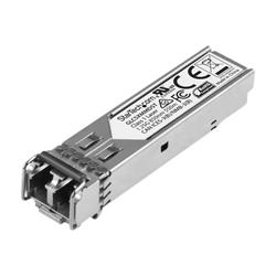 StarTech.com Cisco GLC-SX-MMD SFP - MM