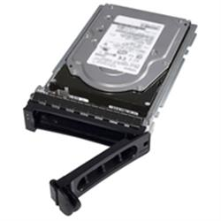 "Dell 300GB 10K SAS 12GBbps 2.5"" (in 3.5"" carrier) Hot-plug"