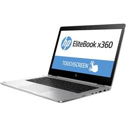 "HP EliteBook 1030 G2 Intel Core i7-7600U 8GB 256GB SSD 13.3""  Windows 10 Pro"