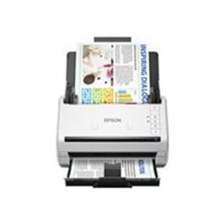 Epson WorkForce DS-530 Sheetfed A4 Document Scanner