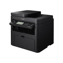 Canon i-Sensys MF237A4 Mono Multifunction Laser Printer 23ppm Mono