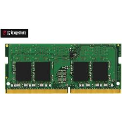 Kingston 16GB DDR4 2400MHz SODIMM Memory