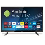 "Cello 32"" HD Ready LED TV Android OS WiFi HDMI x 2"