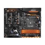Gigabyte GA-AX370-GAMING K7 AMD X370 AM4 DDR4 U.2 USB Type C ATX