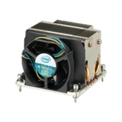 Intel Thermal Solution STS200C - Processor Cooler