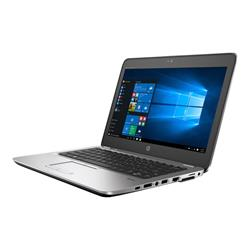HP EliteBook 725 G4 A10-8730B 4GB 500GB 12.5