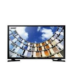 "Samsung M4000 32"" HD Ready TV"