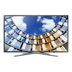 "Samsung UE55M5500AKXXU 55"" Full HD Quad Core Smart LED TV"