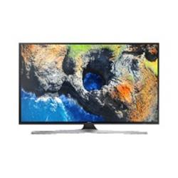 Image of Samsung MU6100 40 4K UltraHD HDR Series 6 Smart UHD LED TV