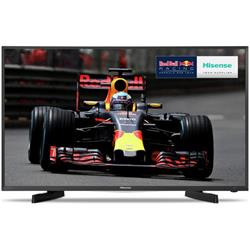 Image of Hisense M2600 32 HD Ready LED TV with Freeview HD