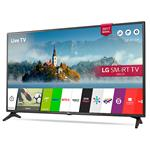 "LG LJ594V 49"" Full HD 1080p SMART LED TV with webOS"