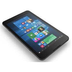 "Linx 8"" Tablet 2GB 32GB Windows 10 Home"