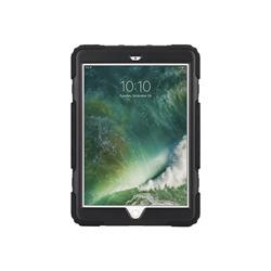 Griffin Survivor All-Terrain for iPad 5th Gen Black/Black