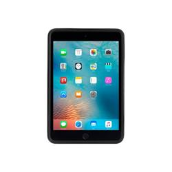 Griffin Survivor Journey Tablet for iPad mini 4 - Black