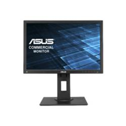 "Asus BE209QLB 19.5"" 1440 x 900 5ms DVI-D VGA Monitor"