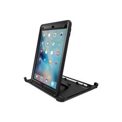 "OtterBox Defender Series for Apple iPad Air Pro 9.7"" - Black"