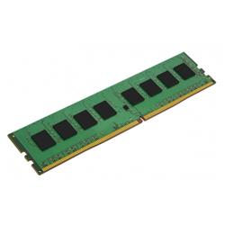 Kingston 8GB DDR4-2400MHz ECC Module