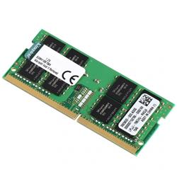 Kingston 8GB DDR4 2400MHz ECC Module