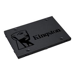 Kingston SSDNow A400 120GB SATA 6Gb/s SSD