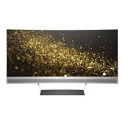 HP Envy 34 - LED monitor - curved - 34""