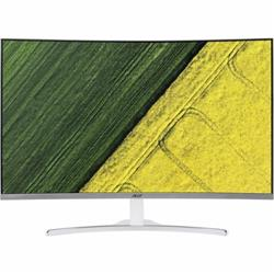 "Acer ED322Q 31.5"" 1920x1080 4ms VGA DVI HDMI LED Monitor"
