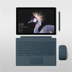 Microsoft Surface Pro Core M3 7Y30 4GB RAM 128GB SSD Windows 10 Pro