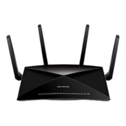 NETGEAR R9000 Nighthawk X10 AD7200 Smart Wifi Router