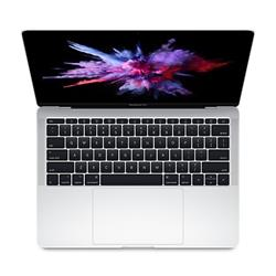 "Apple MacBook Pro 13"" 2.3GHz dual-core i5 256GB - Silver"