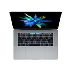 Apple MacBook Pro 15.4 SG/2.8GHZ/RP 555/256GB-GBR