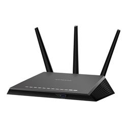 NETGEAR 5P AC2300 Wifi Router With MU-MIMO