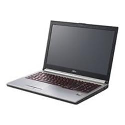 Fujitsu Celsius H770 Intel Core i7-7700HQ 16GB 256GB 15.6